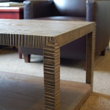 Freestone table 002