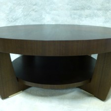 Orleans table (2)