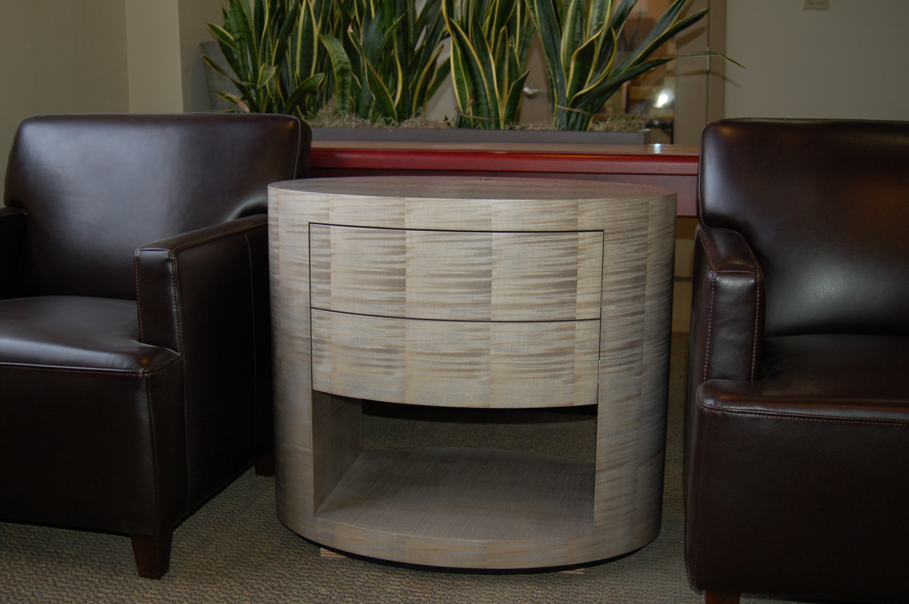 lirtsman nightstands 005