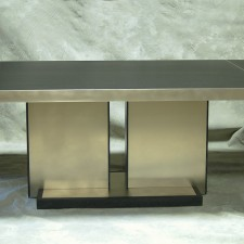 IE sutherland table-01