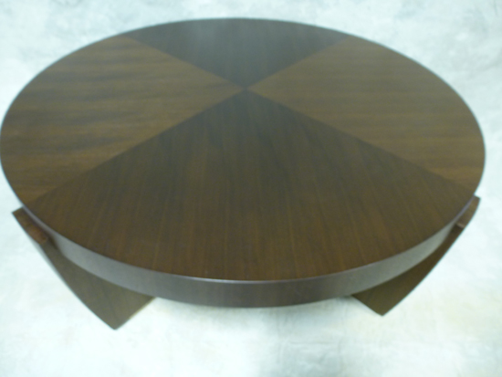 Orleans table (4)